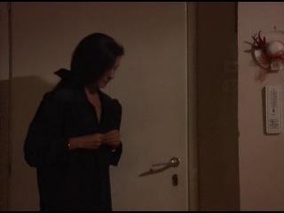 Детектив Заррас Detective Zarras 1991 Серия 12