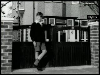 Антология музыки Выпуск #47. Lennon Legend: The Very Best of John Lennon (2003)