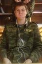 Артём Николаев, 27 лет, Великие Луки, Россия