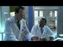 Давай еще Тэд Better off Ted 2x06 Beating a Dead Workforce Ключ от любви Вероники