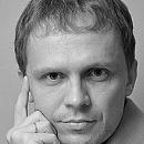 Персональный фотоальбом Алексея Михайлова