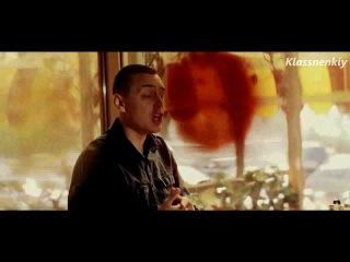 Прикольная песня stodva & vlad fame feat. kazak та что надо ( музыкальный клип.) новинка.супер клип 2014г