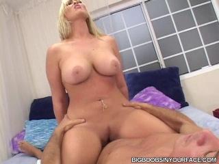 Эбби Брукс Порно - Abbey Brooks Porn Sex tape - Порно со звездами   Порно со знаменитостями