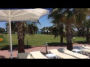 Belek Soho Beach Club HV-1 2014