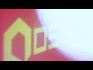 Qosmos Club ● Oleg Kolosov Kolokol Records ● Fill This Space ● 23 02 13