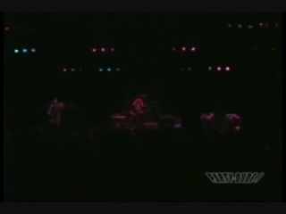 "John Sykes - ""Bad Boys"" (Live 2004) | John Sykes Bad Boys Live!"