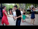 2gether Party Odessa Swing Dance S2dio