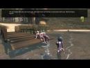 WhoreCraft Глава II Эпизод I v1.0 Отрывок с заданием на друидов