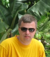 Алексей Прокофьев