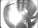 Beastie Boys - 0pen letter to new york.