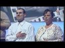 Stano ir Benamių Spindulio choras Motinos veidas 2013 03 10 Лицо Матери