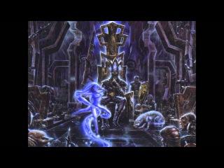 Blind Guardian - Noldor