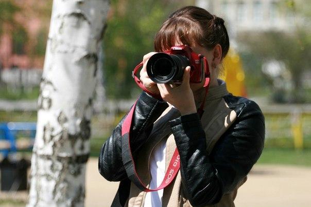 что курсы фотографа для начинающих тюмень можно носить белыми