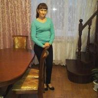 Дудорова Елена (Пушкарёва)