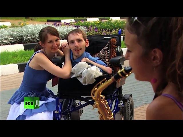 Истинная любовь история Григория Прутов и Анны Стельмахович