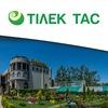 Тілек тас / Тилек тас/ Tilek tas Ресторан