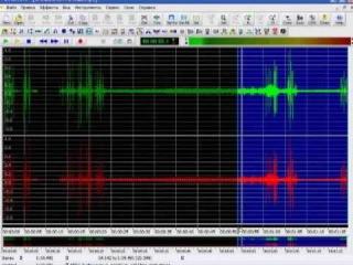 EVP( Электронный голосовой феномен )