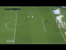 Florin Andone | Goal
