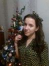 Фотоальбом Анастасии Золотовой