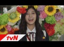 SNL KOREA 8 [3분여사친] 트와이스 쯔위, 일상이 화보! 161029 EP.9