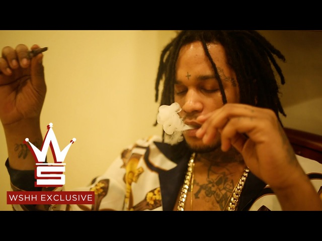 Fredo Santana Stay High Prod by Southside Metro Boomin WSHH Exclusive Music Video