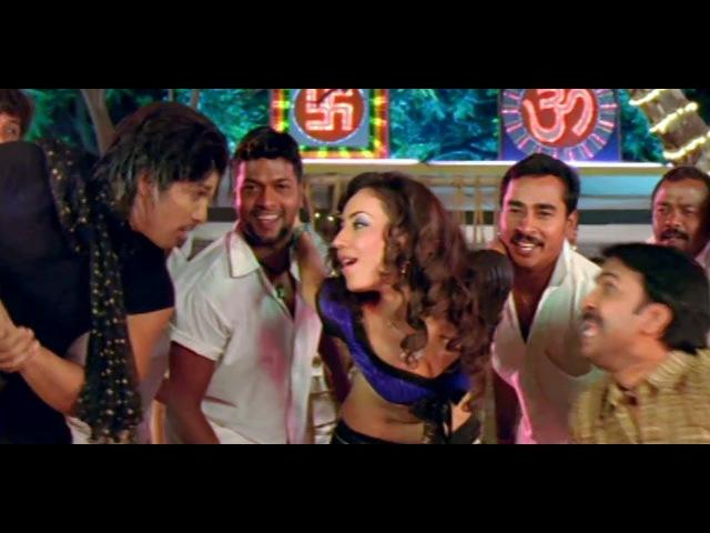 Arya 2 Movie Songs Ringa Ringa Allu Arjun Kajal Agarwal Navadeep