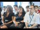 ATGTİ - Beynəlxalq liderlik məktəbi