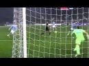 Lazio 2 - 1 Juventus All Goals and Highlights 29.1.2013 HD Coppa Italia