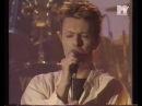 David Bowie Live at Opera l'Bastile 1996 PART 2 3