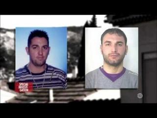 French Connections : au coeur des nouvelles mafias (Reportage complet) Entier - Fr 2013