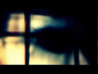 "COBRA introducing ""METAL IS BLOOD"" feat. SICKTANICK"