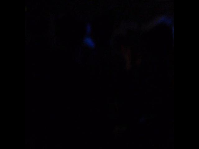Anton Kubikov@Comprendo Bar 11.04.2015 (1)