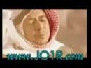 حصريا عمر عبداللات وفلة الجزائرية لا تتعذ15