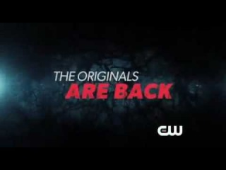 The Vampire Diaries ~ Extended Promo ~  ~ After School Special ~ Субтитры