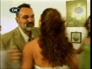 Ekripsa To Prosopo Mou Antonis Remos