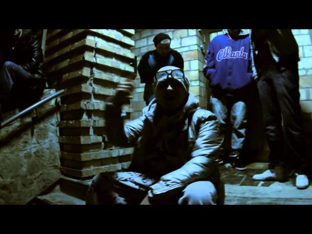 4atty aka Tilla (7 Мостов) feat Orlando Magic - The Real Slim Shady ( МУЗЫКА MJ-12)