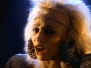 Tina Turner - We Don't Need Another Hero (Thunderdome) - HQ 1080p HD Upscale