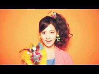 120711 SNSD Seohyun   Casio Baby G