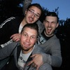 Feel the same (Rock Band from Grodno, Belarus)