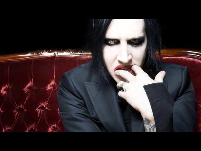 Marilyn Manson Irresponsible Hate Anthem Venus Head Trap Mix by Clouser Lohner Eustis Borland