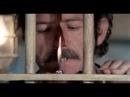 Принцип домино США 1977 шпионский триллер советский дубляж без вставок закадрового перевода