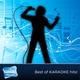 The Karaoke Channel - Good Kisser (Clean Version) [Originally Performed by Usher] [Karaoke Version]