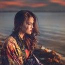 Личный фотоальбом Дианы Наумовой