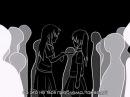 Hatsune Miku - You Wanna Die? [rus sub]