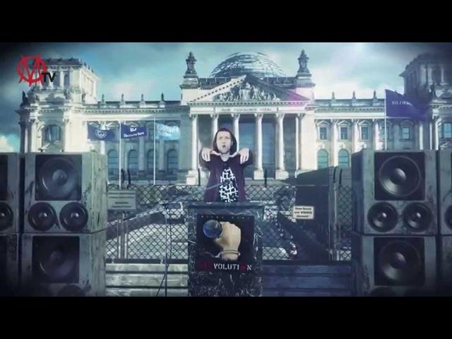 Kilez More - Game EUROver (EUpoly Soundtrack)