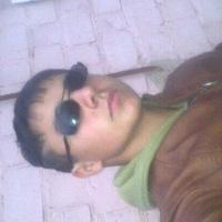 Шах Бадалов