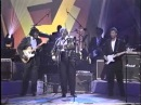 B B King Jeff Beck Eric Clapton Albert Collins Buddy Guy in Apollo Theater 1993 Part 2