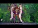 Victoria's Secret 2009 2010 Heartbreak Sophie Ellis Bextor Hed Kandi USA The Mix 2010
