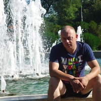 Юрий Попков