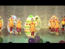 Copilarie Dance Puișorii
